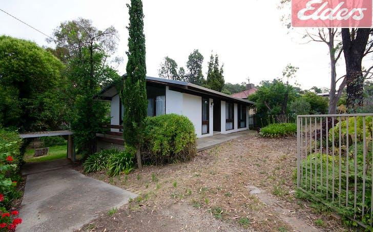 681 Pearsall Street, Lavington, NSW, 2641 - Image 1