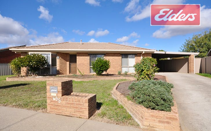 65 Mayfair Drive, Wodonga, VIC, 3690 - Image 1