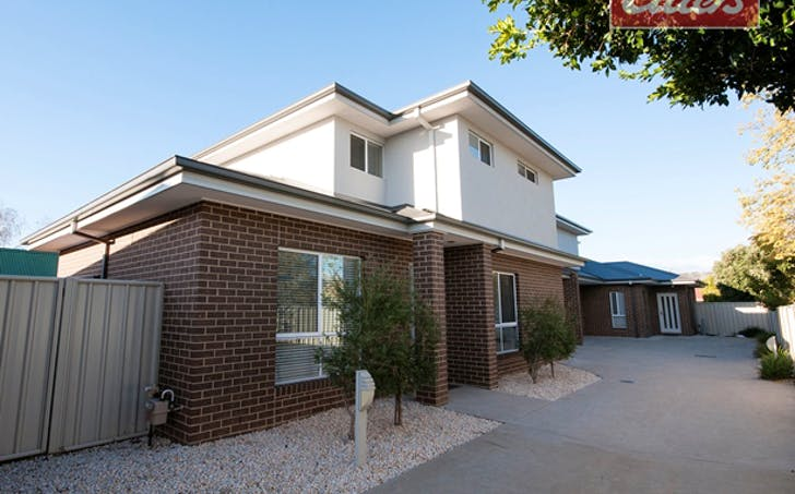 2/26 William Street, Wodonga, VIC, 3690 - Image 1