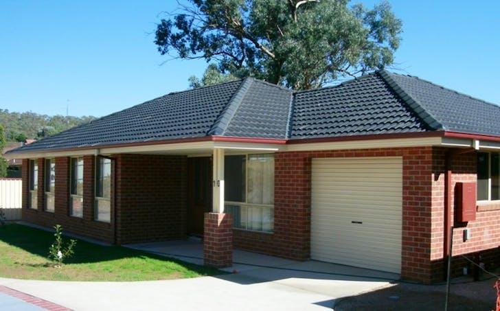 10/833 Watson Street, Glenroy, NSW, 2640 - Image 1
