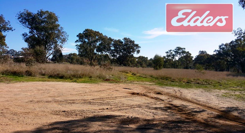 495 Dallinger Road, Lavington, NSW, 2641 - Image 2