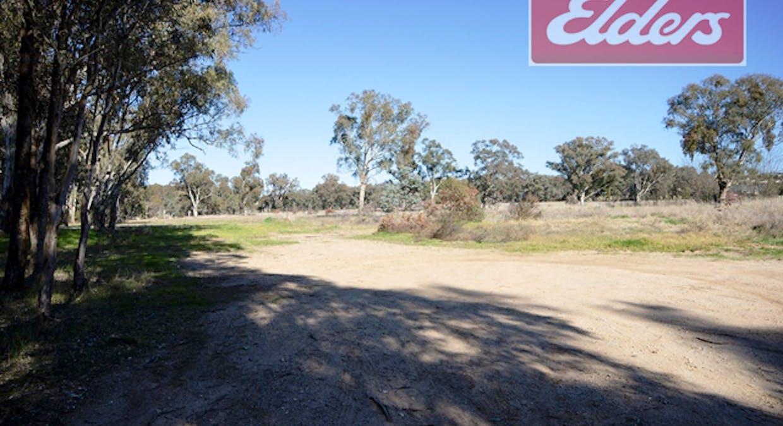 495 Dallinger Road, Lavington, NSW, 2641 - Image 4