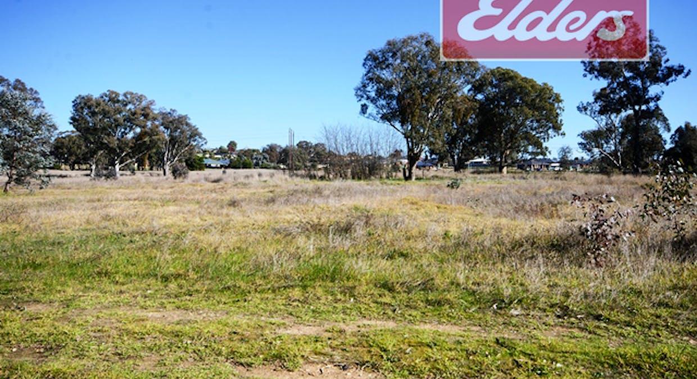 495 Dallinger Road, Lavington, NSW, 2641 - Image 1