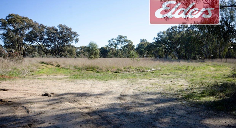495 Dallinger Road, Lavington, NSW, 2641 - Image 5