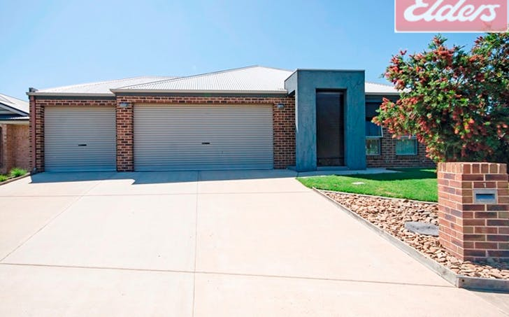 1 Sharp Court, West Wodonga, VIC, 3690 - Image 1