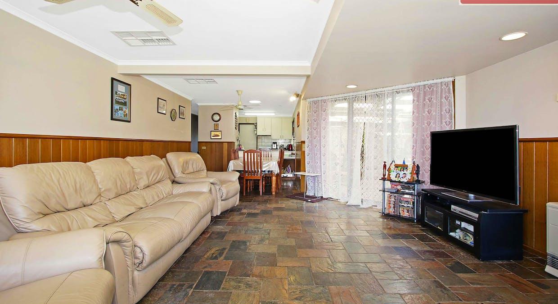 29 Sapphire Circuit, Wodonga, VIC, 3690 - Image 9