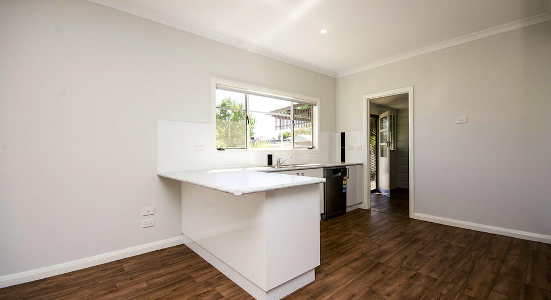 467 Bownds Street, Lavington, NSW, 2641 - Image 4