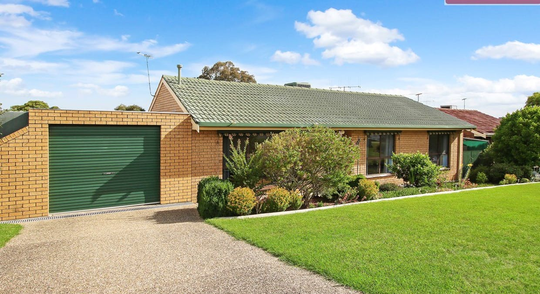 127 Baranbale Way, Springdale Heights, NSW, 2641 - Image 1