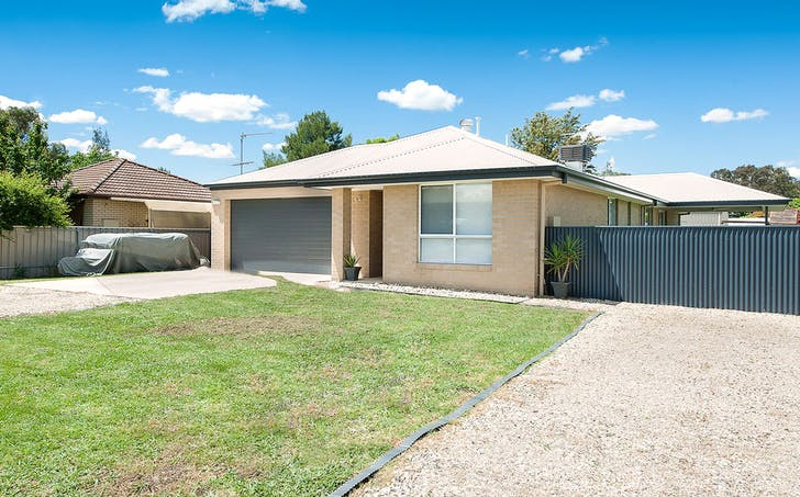 95 Watson Street, Jindera, NSW, 2642 - Image 1