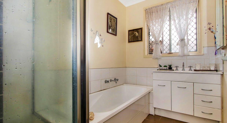 146 Melrose Drive Wodonga Vic 3690 Sold Elders Real