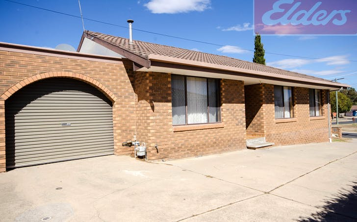 1/24 London Road, Wodonga, VIC, 3690 - Image 1