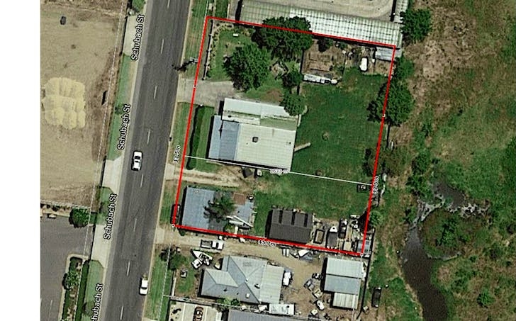 268 and 272 Schubach Street, East Albury, NSW, 2640 - Image 1
