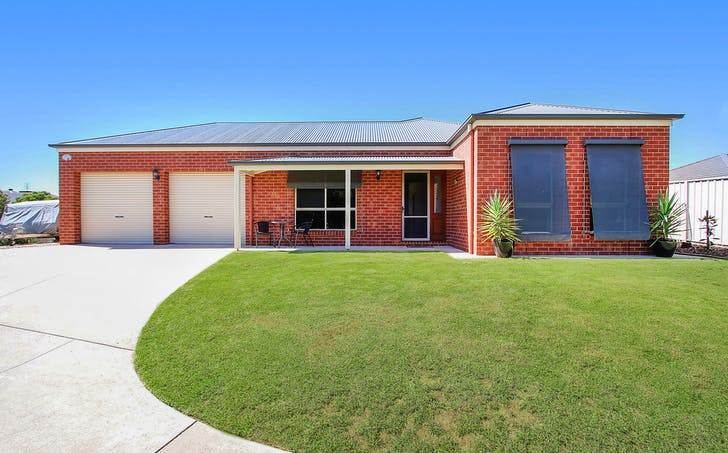 2 Sharp Court, Wodonga, VIC, 3690 - Image 1