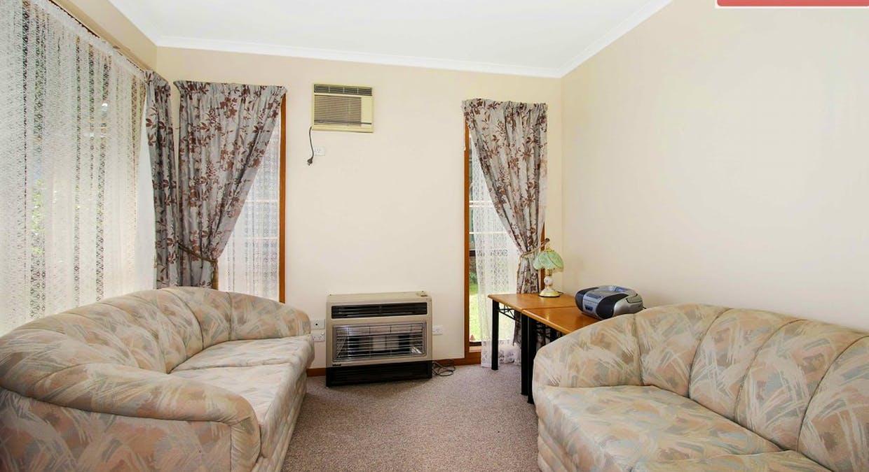 127 Baranbale Way, Springdale Heights, NSW, 2641 - Image 14