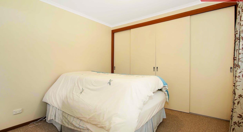 127 Baranbale Way, Springdale Heights, NSW, 2641 - Image 16