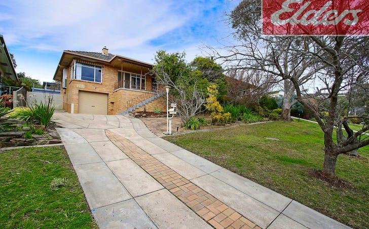 394 Percy Street, East Albury, NSW, 2640 - Image 1
