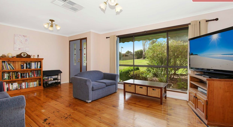 127 Baranbale Way, Springdale Heights, NSW, 2641 - Image 6