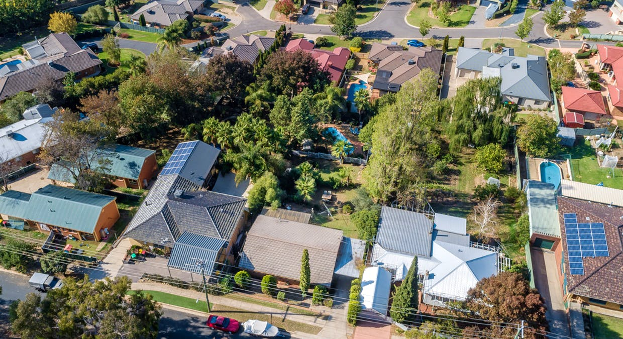 31 Panorama Place, Lavington, NSW, 2641 - Image 16