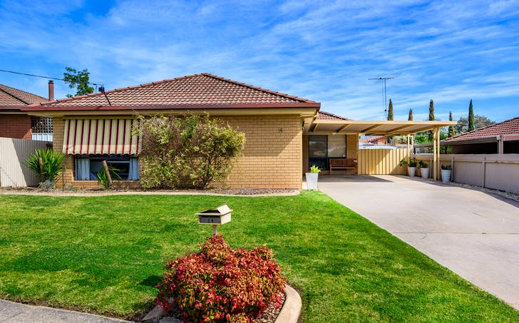 14 Lynch Court, Wodonga, VIC, 3690 - Image 1