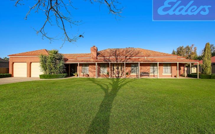 14 Glen Avon Terrace, Wodonga, VIC, 3690 - Image 1