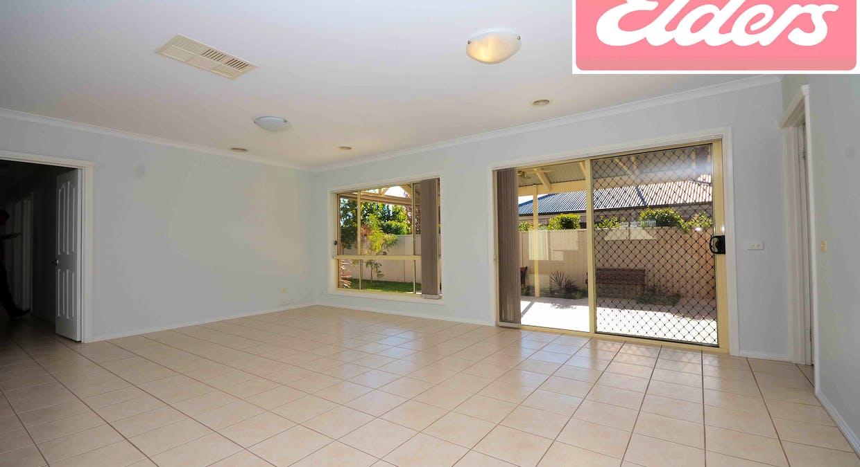 14 Wren Court, Wodonga, VIC, 3690 - Image 9