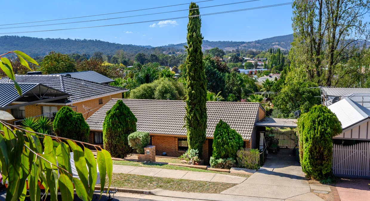 31 Panorama Place, Lavington, NSW, 2641 - Image 2