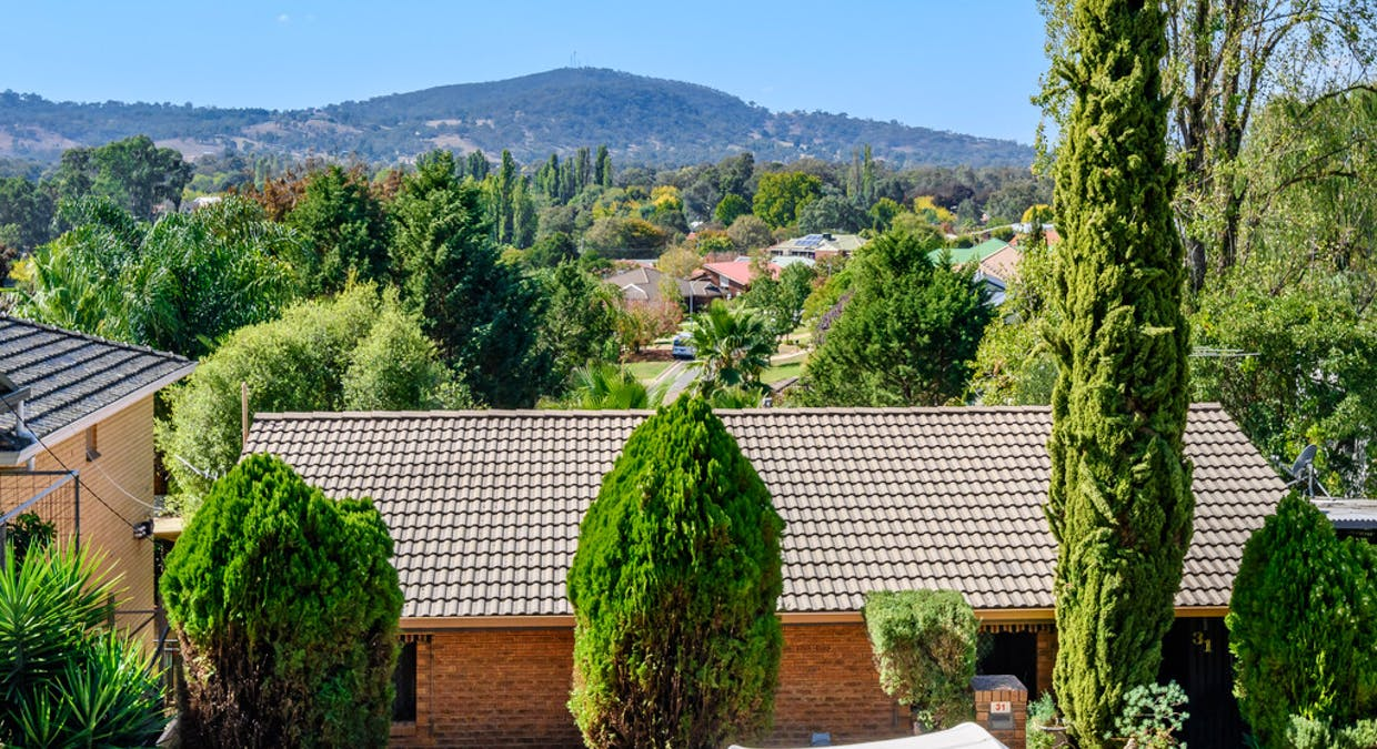 31 Panorama Place, Lavington, NSW, 2641 - Image 5