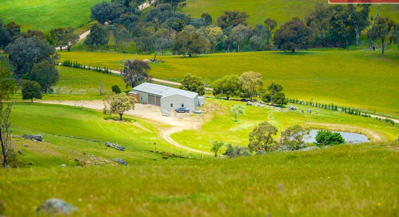 57 Gilberts Road, Wodonga, VIC, 3690 - Image 1
