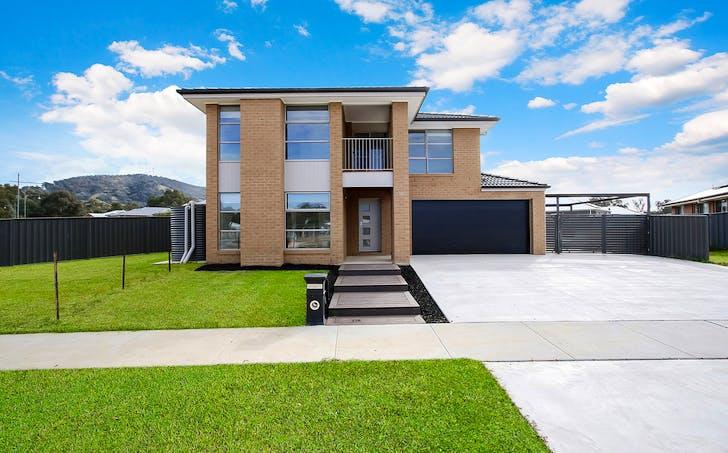 136 Stanton Drive, Thurgoona, NSW, 2640 - Image 1