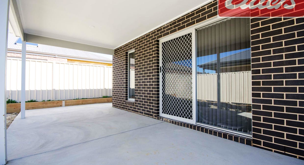 2 Middleton Crescent, Wodonga, VIC, 3690 - Image 14