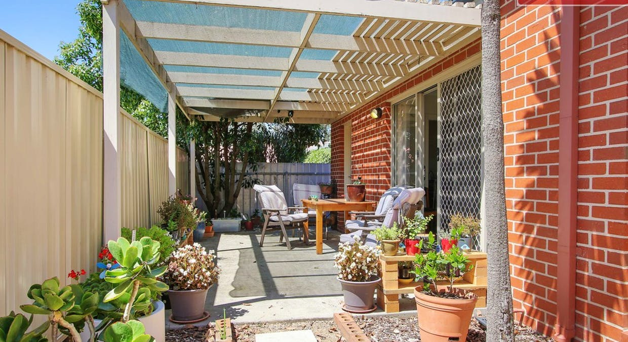 2/58 Russell Street, Howlong, NSW, 2643 - Image 11