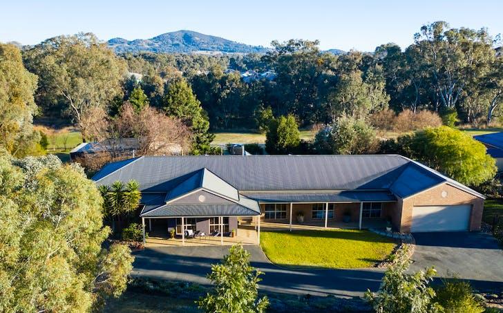 3 Gale Court, Thurgoona, NSW, 2640 - Image 1