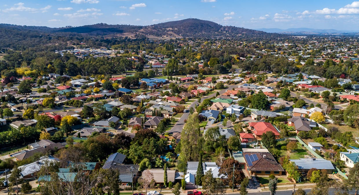 31 Panorama Place, Lavington, NSW, 2641 - Image 17