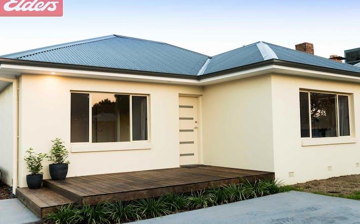 1/486 Alldis Avenue, Lavington, NSW, 2641 - Image 1