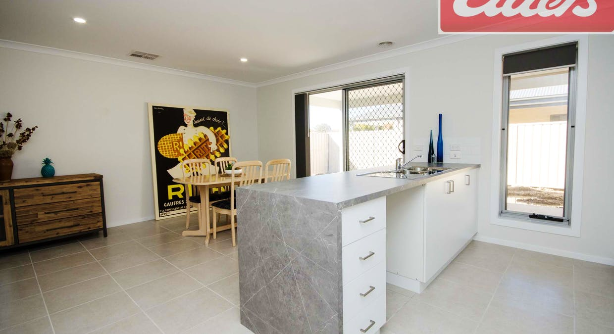 2 Middleton Crescent, Wodonga, VIC, 3690 - Image 4