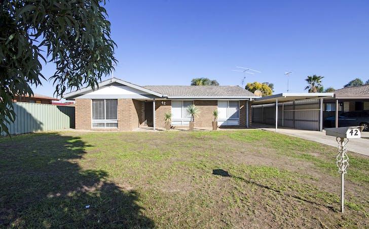 42 Mcmaster Avenue, Lavington, NSW, 2641 - Image 1
