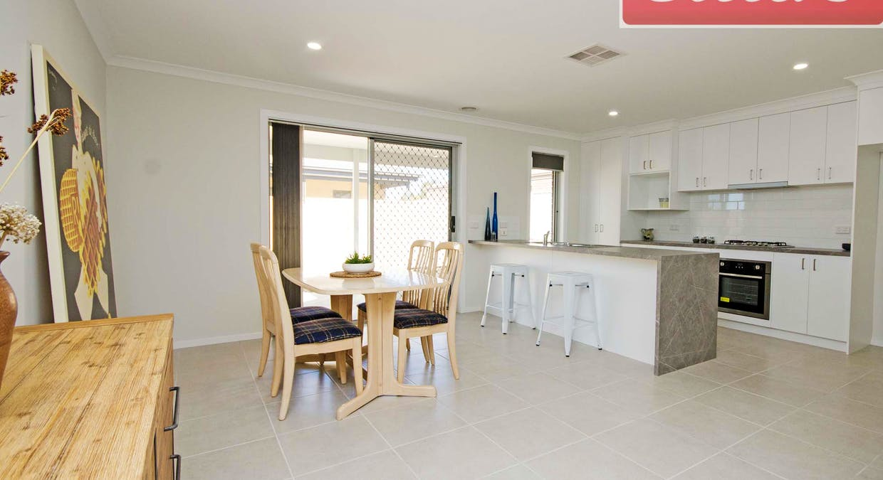 2 Middleton Crescent, Wodonga, VIC, 3690 - Image 5