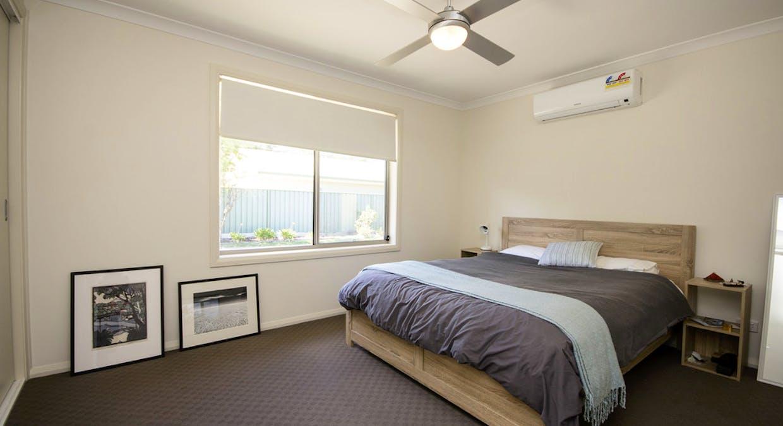 5/312 Smith Street, Albury, NSW, 2640 - Image 7