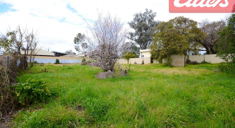 866 Padman Drive, West Albury, NSW, 2640 - Image 1