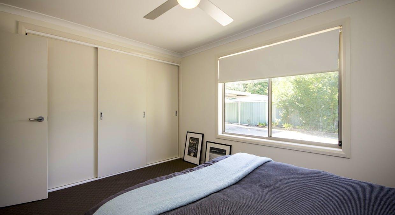 5/312 Smith Street, Albury, NSW, 2640 - Image 6