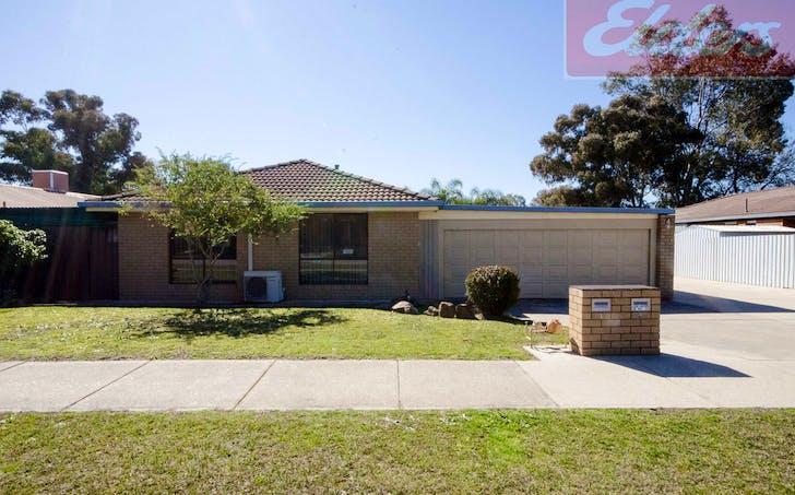 1/4 Parkview Close, Wodonga, VIC, 3690 - Image 1