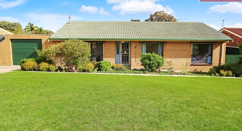 127 Baranbale Way, Springdale Heights, NSW, 2641 - Image 13