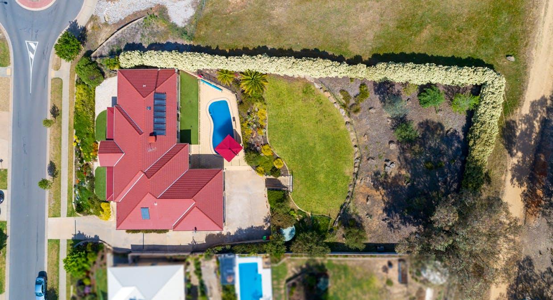 47 Ballara Drive, Wodonga, VIC, 3690 - Image 31