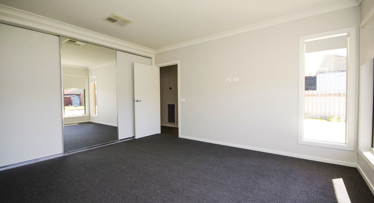 330 Bellevue Street, North Albury, NSW, 2640 - Image 8