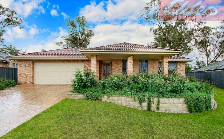 10 Redbox Drive, Thurgoona, NSW, 2640 - Image 1