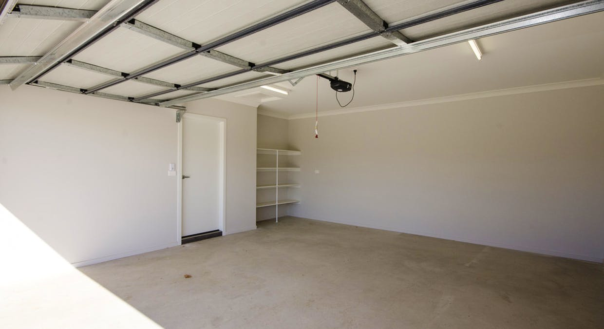 330 Bellevue Street, North Albury, NSW, 2640 - Image 17