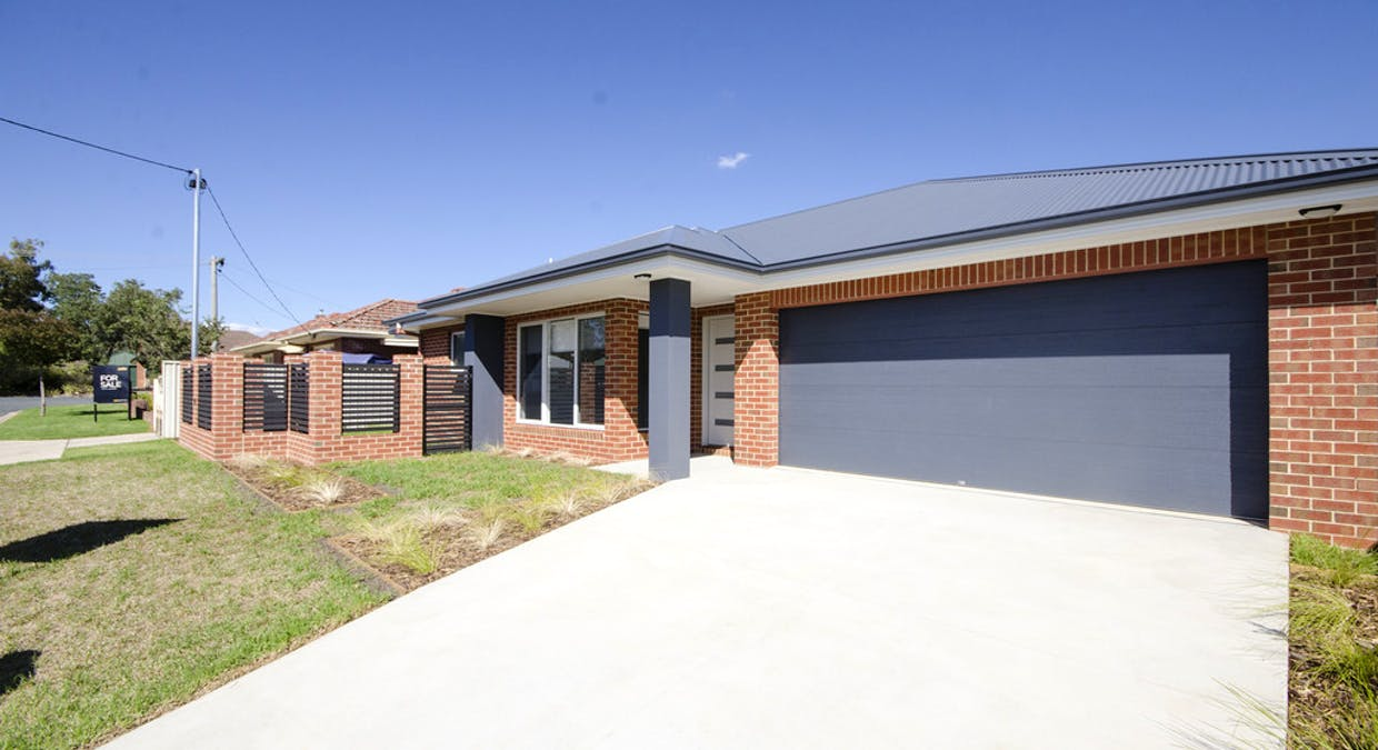 330 Bellevue Street, North Albury, NSW, 2640 - Image 20