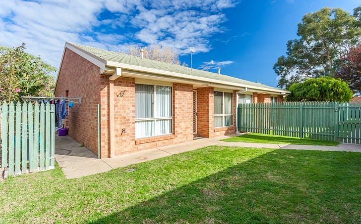 4/588 Webb Street, Lavington, NSW, 2641 - Image 1