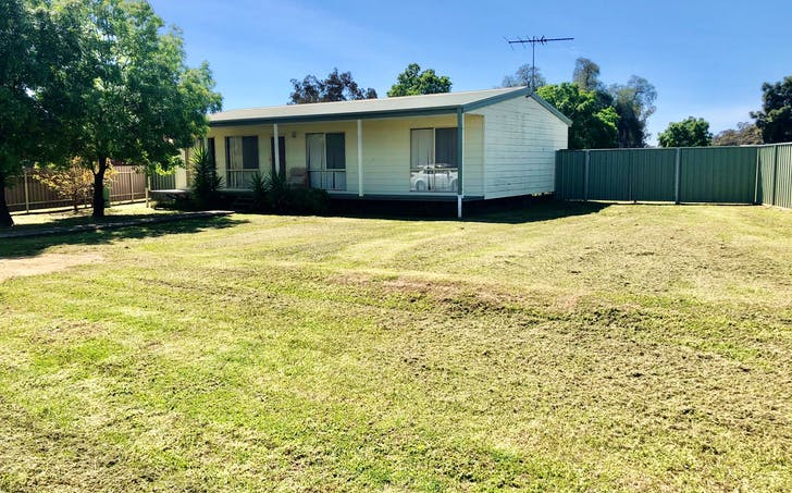 24 Federal Street, Culcairn, NSW, 2660 - Image 1