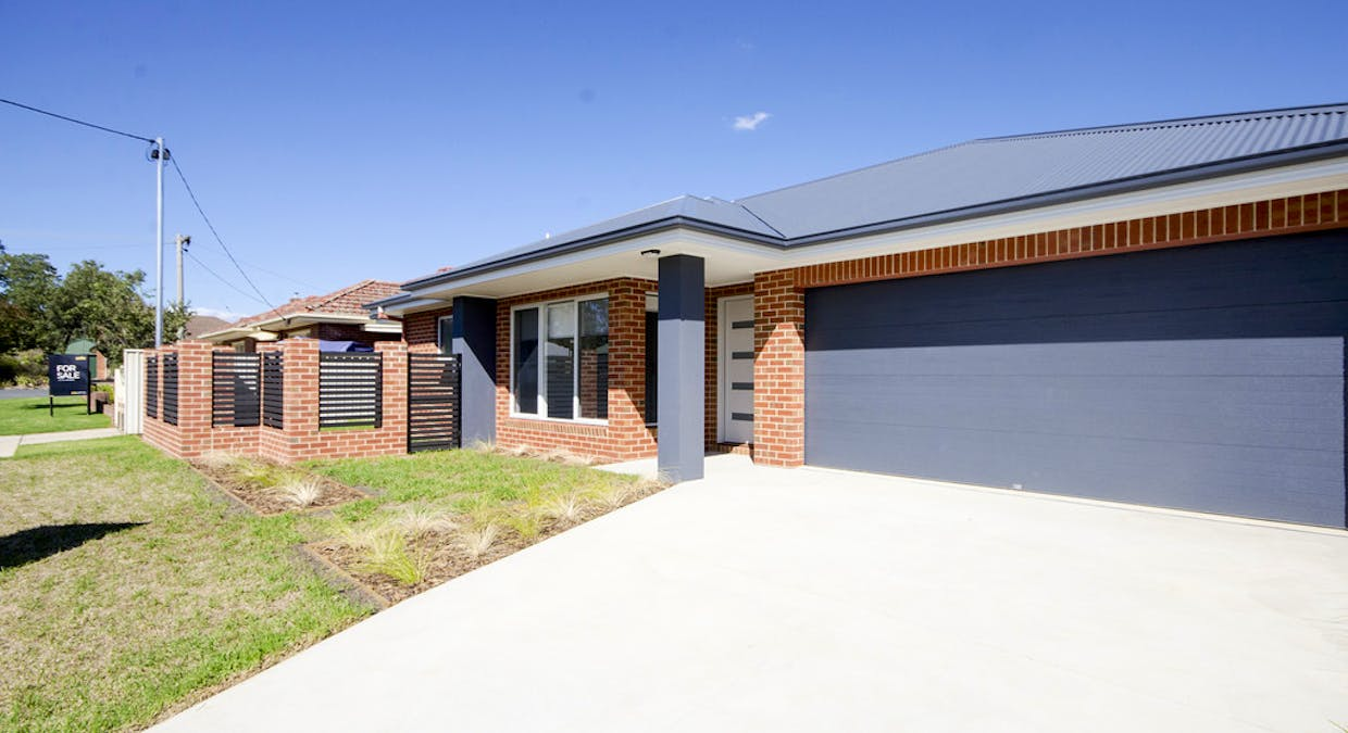 330 Bellevue Street, North Albury, NSW, 2640 - Image 1